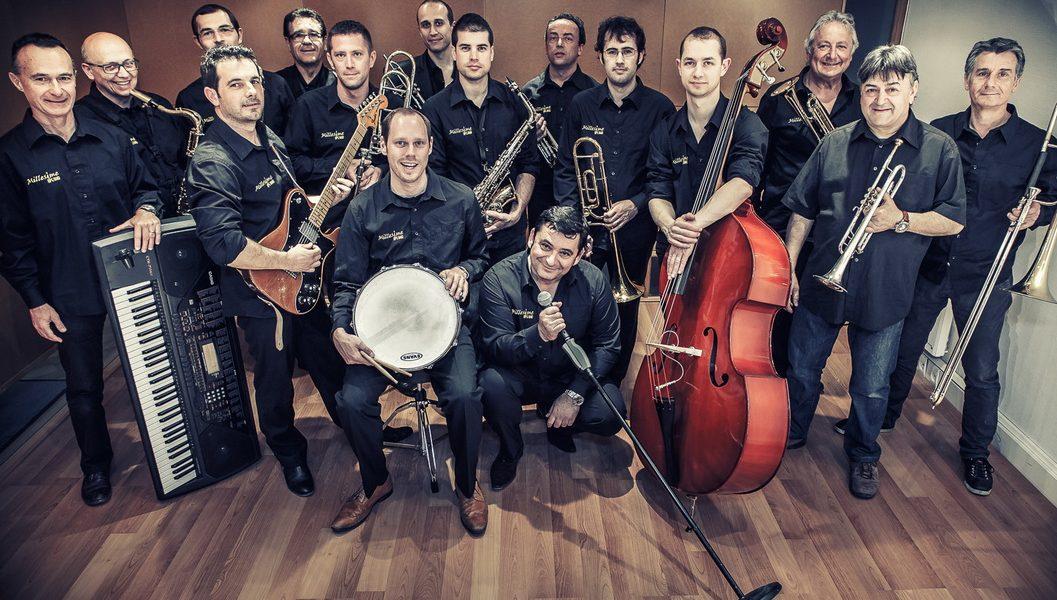 Le Big Band